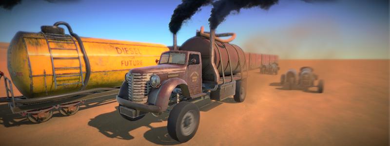 truck-v2