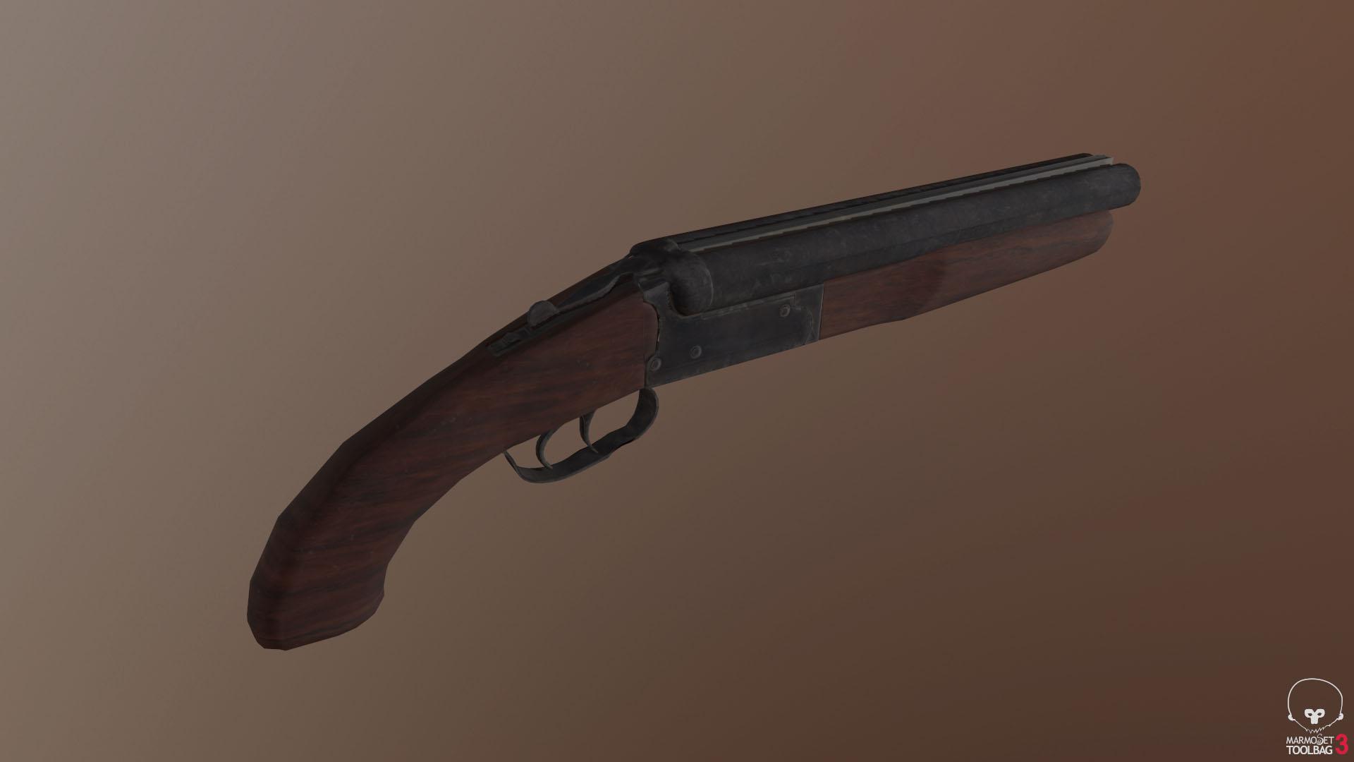 sawed-off_shotgun
