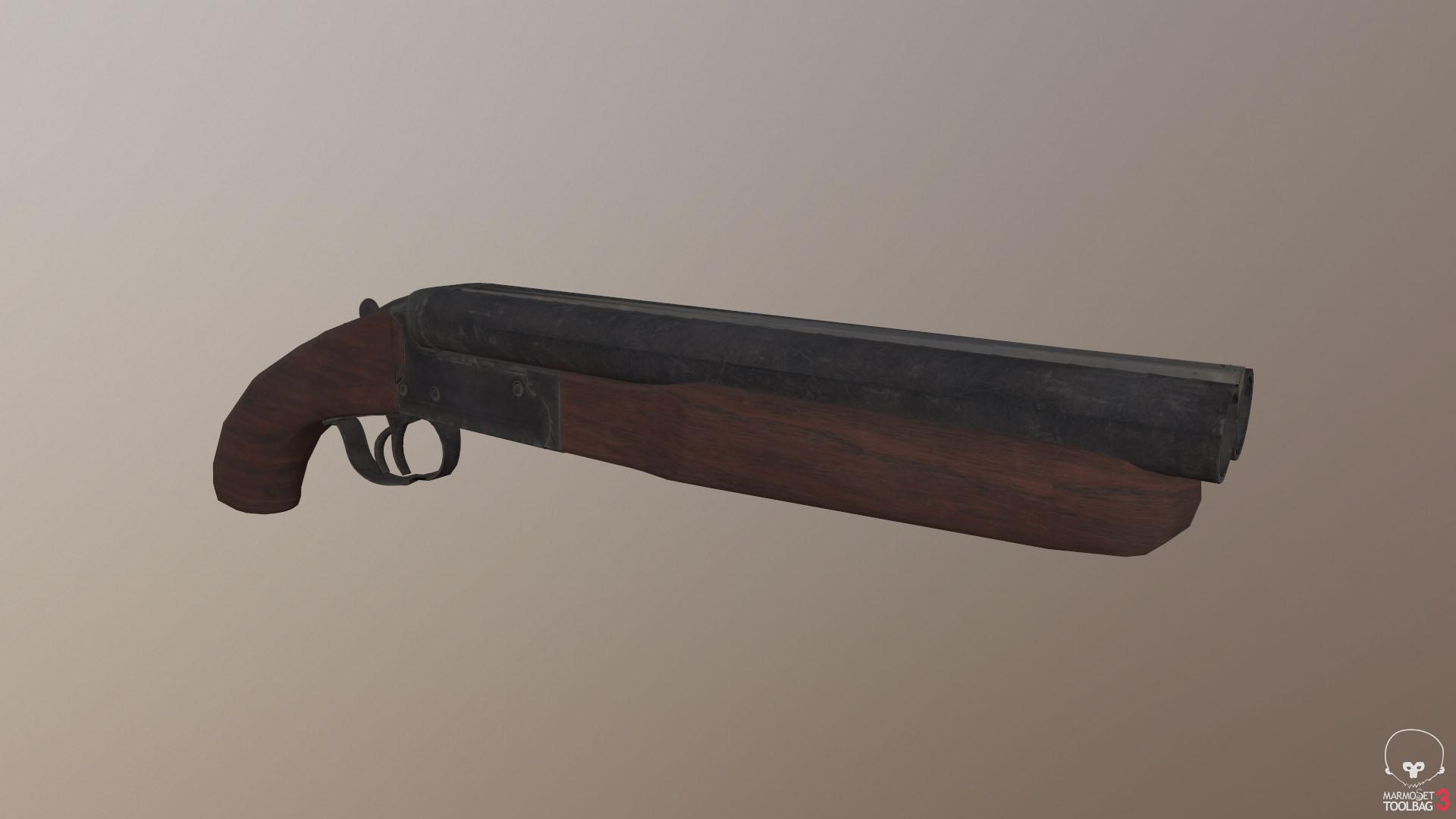 sawed-off_shotgun2