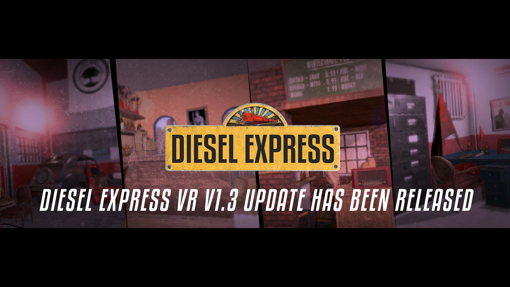 v1-3-update-banner