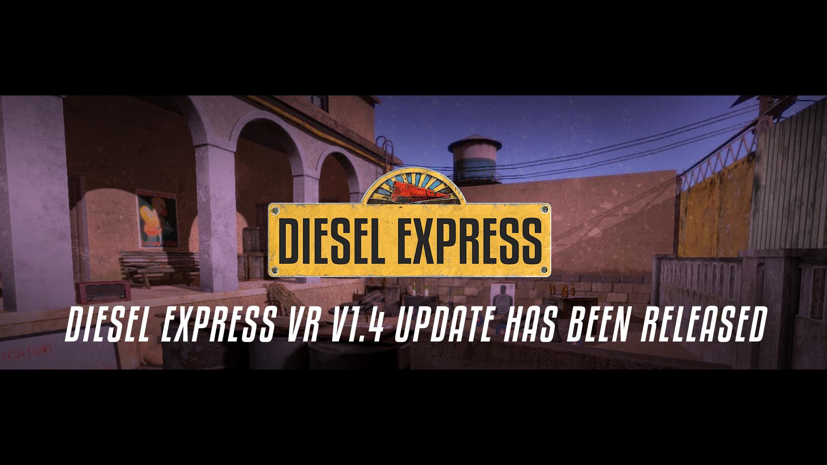 v1-4-update-banner